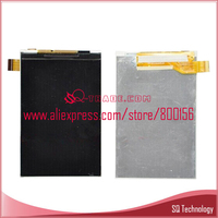 Mobile Phone Displays LCD for for Alcatel One Touch Pop C1 4015x 4007 OT-4007D OT-4007E OT4007 4015 LCD