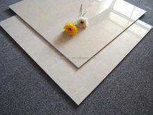 Ceramic floor tile 60x60 in China