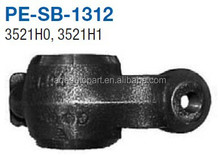 FIT FOR CITROEN Jumpy I / Dispatch I SUSPENSION ARM BALL JOINT BUSHING PE-SB-1312