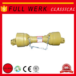 Hangzhou hot sale pto shaft massey ferguson tractor parts japan used car auction for tractor