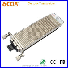 10G XENPAK Transceiver 3COM 3C-XENPAK-96