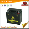 MF 6v 4ah motorcycle battery charger,kids battery operated motorcycles