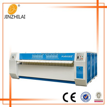 2500mm Automatic Gas Ironing Machine for sellers