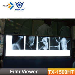 Professional Medical Film Viewer TX-1500MT