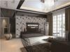 new design wallpaper living room decor wallpaper Wallcovering pvc wallpaper