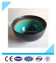 cheap 6 round dinner plates,High Quality dinner ceramic plates