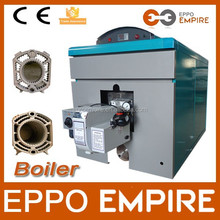Section Boiler Alibaba china CE approved Sectional Cast Iron Boiler/diesel boiler/second hand boiler