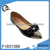 black and white ladies dress shoes