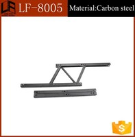 bed room furniture small mechanical lifting mechanisms