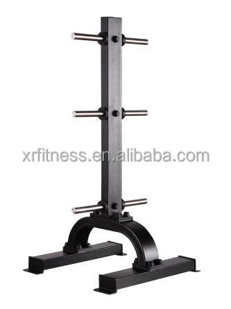 strength machine Vertical Plate Tree XP38