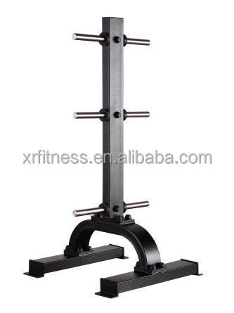 strength machine Vertical Plate Tree XP38