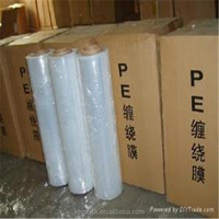 alibaba online shopping new handle stretch film handle