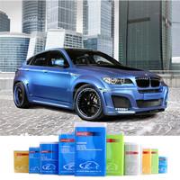 1 k plastic primet transparent car paint use for accident damaged cars