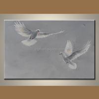 Popular Handmade Best Selling Artwork For Home Decor