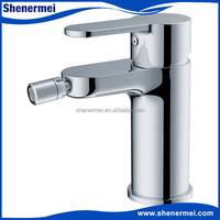 stainless steel high quality european bidet faucet