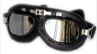 Good quality CE Approval Safety Goggles With Price
