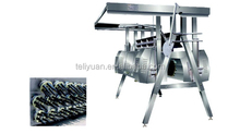 stainless steel automatic slaughterhouse machinery China manufacturer