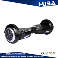 Colorful 12v batteries electric scooter benz wheel velocity scooter
