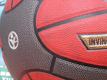 Basketball Equipment basketballs