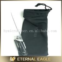 promotional various packaging, promotional gifts pen bag, sample pen bag