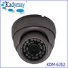 Hot selling CMOS 20M IR Dome CCTV Camera(1200TVL,1000TVL,800TVL,700TVL,600TVL,540TVL,480TVL)