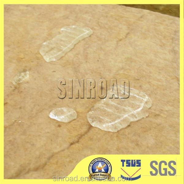 Best Price-Rock Wool Board Insulation.jpg