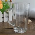 Térmica copo de vidro barato por atacado