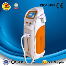 2015 factory price!! laser diodo 808 nm for salon use