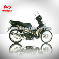 2013 best-selling 110cc cub motorcycle /110cc cub chopper motorcycle(WJ110-I)