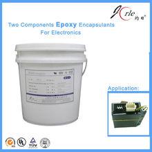 high-temperature waterproof sealant