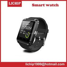 bluetooth smart watch for kids