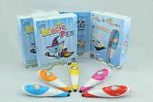 The newest Hottest kids pen play with tablet together with abundant software resources