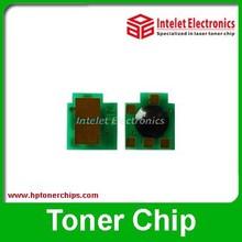 Compatible for H PColor LaserJet Enterprise CM4540 MFP printer chip reset