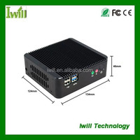 mini pc box, mic tablet computer android 2.2, i7 fanless computer