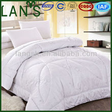 Fashion style New Fleece Quilt