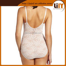 2015 new style fashion popular figure back support fashion safety body shaping vest