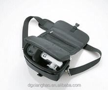 Digital single lens reflex Camera case