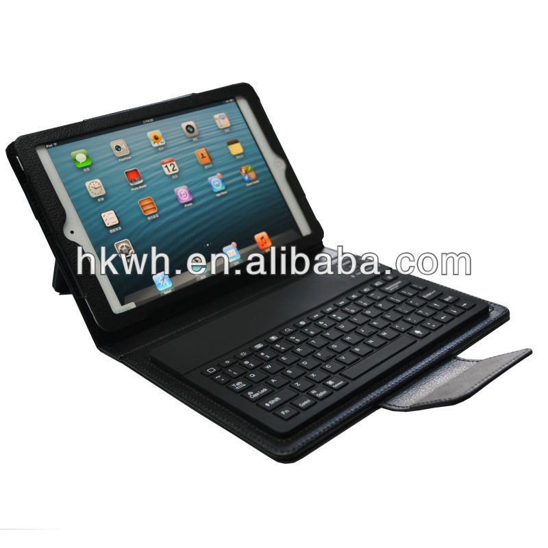 you 10 inch tablet case with bluetooth keyboard need this repair