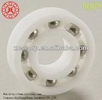 608PS stainless steel bearing main bearing high precision bearing