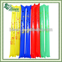 Hot design light up cheering stick