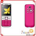 telefonos celulares M7