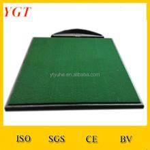 golf hitting mat green carpet carpet grass in india