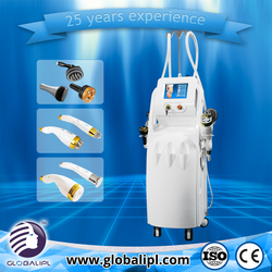 Professional ultrasonic deep clean for wholesales