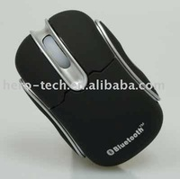 Bluetooth 3.0 Wireless Bluetooth Mouse