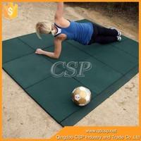 Best quanlity, best price crossfit gym rubber flooring tile,rubber tile molds