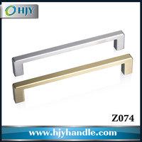 China shenzhen suppliers modern fancy furniture cabinet hettich hardware