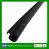 China good elasticity door weather seal/rubber strips