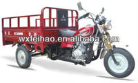 Loading more than 1.5T GOODS WITH ROOF tricycle