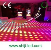 led pixel point lights for magic the gathering disco dj led lighting 12V
