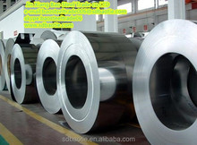 High quality aisi 201 202 304 310 316 409 stainless steel coil